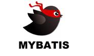 [Mybatis] xxxMapper.xml 报错 Tag name expected