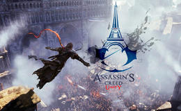 [Game-S] 育碧限时领取 《Assassin's Creed:Unity 刺客信条:大革命》