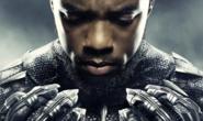 黑豹(Black Panther)1080P 中文字幕 高清蓝光下载