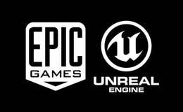 EpicGames 喜加三 !《看门狗2》《足球经理》等三款游戏限时领取
