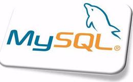 DEEPIN 安装MYSQL后 root 用户无需密码可直接进入数据库解决办法