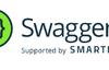 SpringBoot集成Swagger2生成接口文档,妈妈再也不用担心我写API文档了