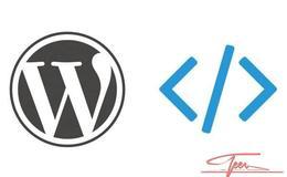 WordPress上传文件时自动重命名插件:File Renaming on upload