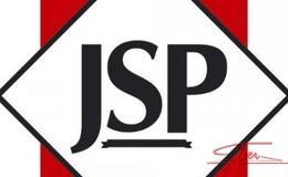 JSP页面使用Struts2.x 表达式获取Map中存储的对象