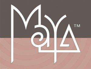 maya2017 简体中文版 (内附 PoJie 文档)