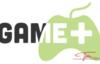 大型单机和Steam游戏 5T 资源免费下载(干净的游戏下载器)