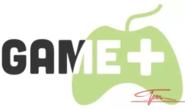 Steam 免费领取 Company of Heroes 2.英雄连2