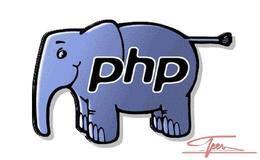 [PHP] 字符串的几个基本函数